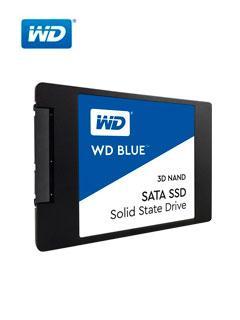 SSD+WESTERN+1TB+AZUL+2.5%22+SATA