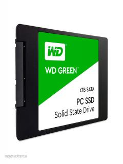 SSD+WSTERN+1TB+VERDE+1TB+SATA