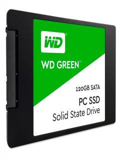 SSD+WESTERN+120GB+GREEN+2.5%22+SATA