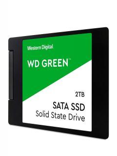 Unidad+de+estado+solido+Western+Digital+Green%2C+WDS200T2G0A%2C+2TB%2C+SATA+6Gb%2Fs%2C+2.5%22%2C+7mm.