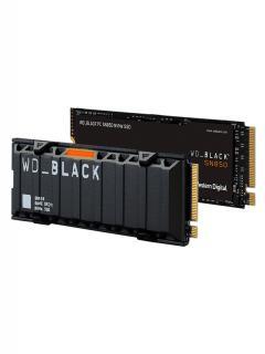 Unidad+en+estado+solido+Western+Digital+WD+Black+SN850%2C+500GB%2C+PCIe+Gen4+x4%2C+M.2+2280.