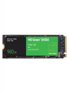 Unidad+de+estado+solido+Western+Digital+Green+SN350%2C+960GB%2C+NVMe%2C+M.2+2280%2C+PCIe+Gen3