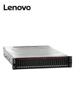 Servidor+Lenovo+ThinkSystem+SR650%2C+Intel+Xeon+Gold+5120+2.2+GHz%2C+19.25MB+Cach%C3%A9%2C+16GB+DDR4.