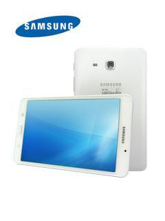 Tablet+Samsung+Tab+A+7%22+Radio+Blanco