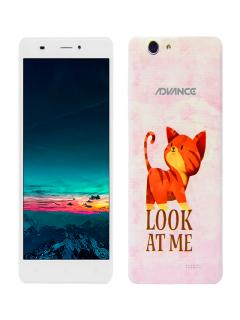 Smartphone+Advance+Hollogram+HL5677%2C+6.0%22+720x1280%2CAndroid+8.1%2C+3G%2C+Dual+SIM%2C+Desbloqueado