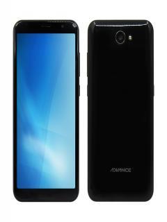 Smartphone+Advance+Hollogram+HL6248%2C+5.7%22+720x1440%2C+Android+8.1%2C+Dual+SIM%2C+Desbloqueado.