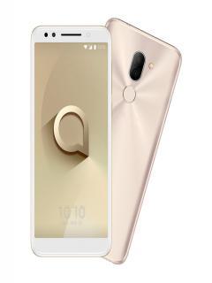 Smartphone+Alcatel+3x%2C+5.7%22+720x1440%2C+Android+7.1%2C+LTE%2C+Dual+SIM%2C+Desbloqueado.