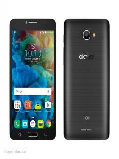 Smartphone+Alcatel+Pop+4s%2C+5.5%22+1080x1920%2C+Android+6.0%2C+LTE%2C+micro-SIM%2C+Desbloqueado.