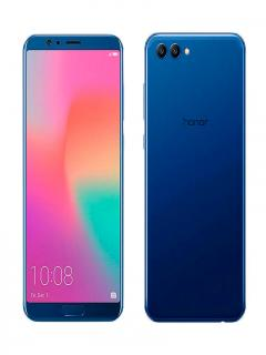 Honor+View10+128+Gb+Doble+Chip+Lte+Azul