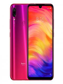 Xiaomi+Redmi+Note+7+3r%2F32gb+Re