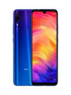 Xiaomi+Redmi+Note+7+4r+64gb+Azul