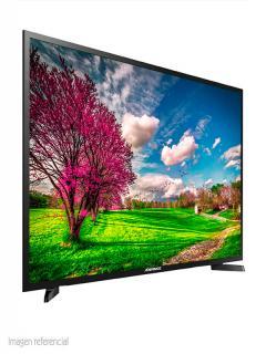 Televisor+Advance+TVADV3200V1%2C+32%22+LED+HD%2C+1366+x+768%2C+ISDB-T