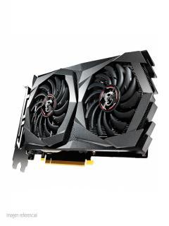 Tarjeta+de+video+MSI+GeForce+GTX+1650+Gaming%2C+4GB+GDDR5+128-bit%2C+PCI-e+3.0.