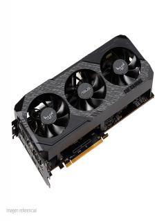 Tarjeta+de+video+Asus+AMD+Radeon+RX+5700+TUF+3%2C+8GB+GDDR6+256-bit%2C+PCI-e+4.0.