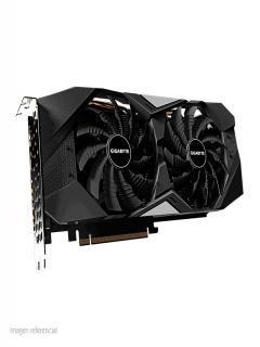 Tarjeta+de+video+Gigabyte+Nvidia+GeForce+RTX+2070+Windforce+2X%2C+8GB+GDDR6%2C+256-bits.
