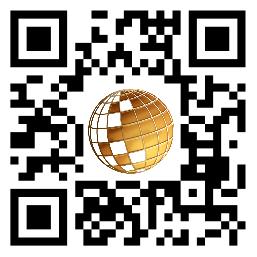 Gold Partner Perú QR
