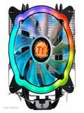Enfriador+De+Cpu+Thermaltake+Ux200+Argb+Lighting%2C+Compatible+Con+Amd%2Fintel.