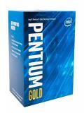 Procesador+Intel+Pentium+Gold+G6400%2C+4.00+Ghz%2C+4+Mb+Cach%C3%A9+L3%2C+Lga1200%2C+58w%2C+14+Nm.