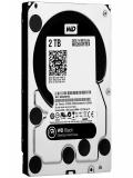 Hd+Wd+2tb+Sata3+64mb+Black