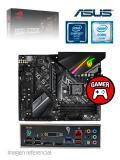 Motherboard+Asus+Rog+Strix+B365-f+Gaming%2C+Lga1151%2C+B365%2C+Ddr4%2C+Sata+6.0%2C+Usb+3.1.