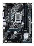 Motherboard+Asus+Prime+B460m-a+R2.0+Lga1200%2C+Ddr4%2C+Sata+6gb%2Fs%2C+Hdmi%2C+Dvi-d%2C+Usb+3.2+Gen1