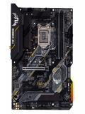 Mb+As+Tuf+Gaming+B460-pro+Wifi