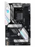 Mb+As+Rog+Strix+B550-a+Gaming