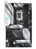 Motherboard+Asus+Rog+Strix+B560-a+Gaming+Wifi%2C+Intel+B560%2C+Lga1200%2C+Ddr4%2C+Lan%2C+Wifi%2Bbt+5.0