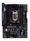 Motherboard+Asus+Tuf+Gaming+B560m-plus+Wifi+Intel+B460+Lga1200%2C+Hdmi%2C+Dp%2C+Usb+3.2+Gen2