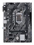 Motherboard+Asus+Prime+H510m-e%2C+Intel+H510+Lga1200%2C+Vga%2C+Hdmi%2C+Dp%2C+Usb+3.2+Gen1