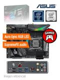 Motherboard+Asus+Intel+X299-e+Gmg+S%2Fl+Ddr4