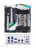 Motherboard+Asus+X299+Deluxe+Ii+Ddr4