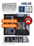 Motherboard+Asus+Intel+X299+Mark1+S%2Fl+Ddr4