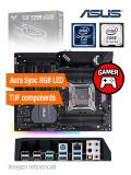 Motherboard+Asus+Intel+X299+Mark2+S%2Fl+Ddr4
