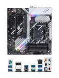 Motherboard+Asus+Prime+X470-pro+Svl+Ddr4