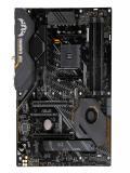 Mb+As+Tuf+Gaming+X570-plus+Wf