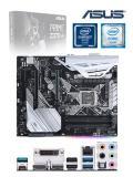 Motherboard+Asus+Prime+Z370-a+S%2Fv%2Fl+Ddr4