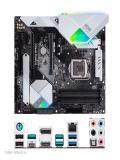 Motherboard+Asus+Prime+Z390-a+S%2Fv%2Fl+Ddr4