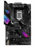 Mb+As+Z490-e+Gaming+Svl+Ddr4