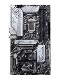 Motherboard+Asus+Prime+Z590-p+Wifi%2C+Intel+Z590+Lga1200%2C+Ddr4%2C+Hdmi%2C+Dp%2C+5+X+Audio+Jacks