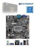 Motherboard+Ecs+Intel+J3060+S%2Fv%2Fl+Ddr3