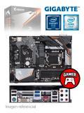 Motherboard+Gigabyte+B360+Gaming+3+Wifi+Ddr4