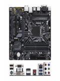 Motherboard+Gigabyte+B360m-d3h+S%2Fv%2Fl+Ddr4