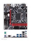 Motherboard+Gigabyte+B360m-gmghd+Svl+Ddr4