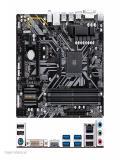 Motherboard+Gigabyte+B450m-ds3h+S%2Fv%2Fl+Ddr4