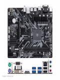 Motherboard+Gigabyte+Amd+B450m+S2h+S%2Fv%2Fl+Ddr4