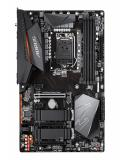 Motherboard+Gigabyte+B460+Aorus+Pro+Ac%2C+Lga1200%2C+Ddr4%2C+Sata+6.0gb%2Fs%2C+Usb+3.2