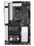 Motherboard+B550+Vision+D+%28rev.+1.0%29%2C+Am4%2C+Ddr4%2C+Hdmi%2C+Dp+In+Port%2C+Hd+Audio.