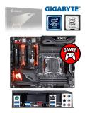 Motherboard+Gigabyte+X299+Aorus+Gmg+3+Pro