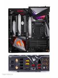 Motherboard+Gigabyte+Z390+Aorus+Master+Svl+D4